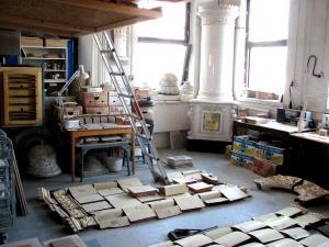 ResizedImage300225-IMG5777-keramikverkstad